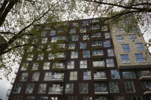 Appeltje voor de dorst of niet: meeste corporaties verkopen hun middenhuurwoningen