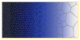 0728 blaine bamboosteel tcm20 2155418 80x40