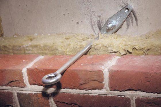 Anker maakt inboeten overbodig