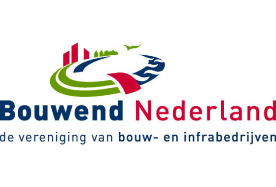 Bouwend Nederland wil Conga aan cao-tafel