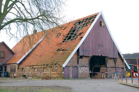 Innovatieboerderij Zuidhorn: smeltkroes van kennis