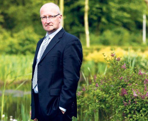 'Bouwsector praat zichzelf in de put'