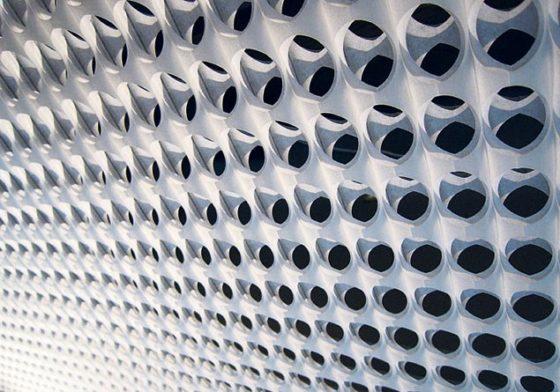 Innovatieve raamdecoraties energiebesparend en praktisch