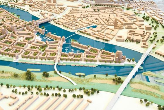 Phanos:Dit is het mooiste plan van Nederland