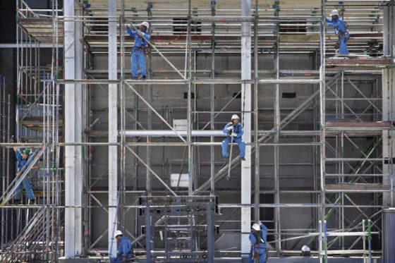 Biomassacentrale verrijst in Nijmegen