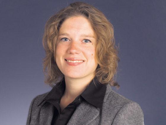 Esther Limpens: Energielabel onbetrouwbare kostenindicator