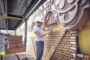 Heijmans neemt Brabants metselbedrijf over