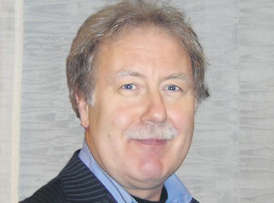 Dago Wellink: 'Pas fraude als het is bewezen'