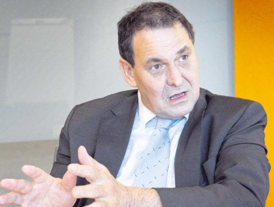 'Bemoeienis parlement kan verzanden in details'