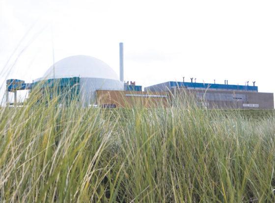 Aanvraag nieuwe centrale jaagt discussie kernenergie aan