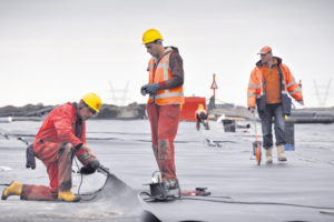 26.000 banen erbij in de bouw