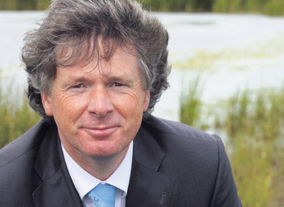 'Flink meer waterbuffers nodig'