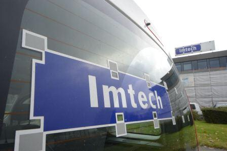 Blog: Is Imtech tweede OGEM?