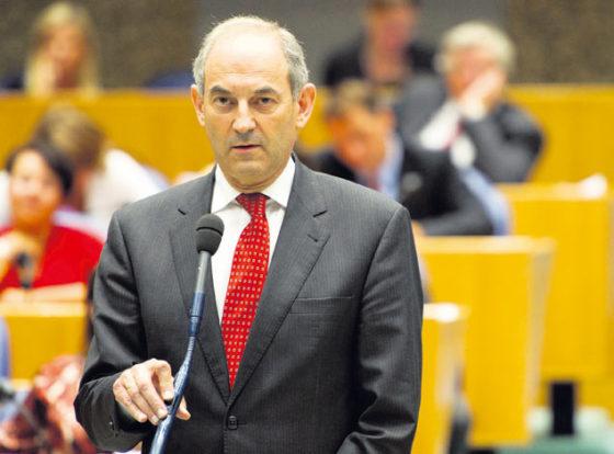 PvdA wil vele natuurregels in één wet