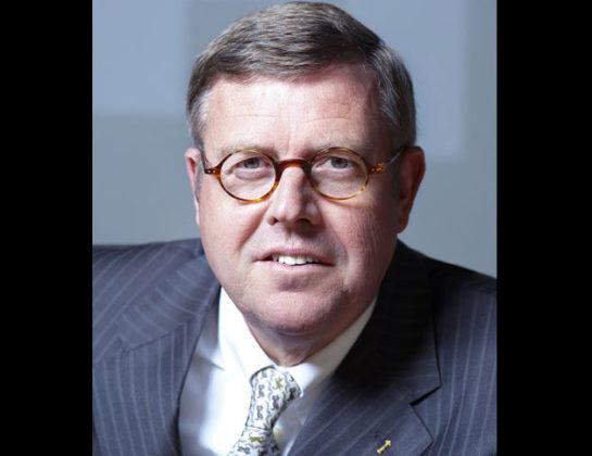 FGH Bank ziet noodzaak van nationale vastgoedautoriteit