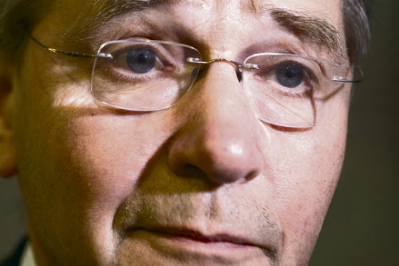 Donner gaat  subsidiekraan energiebesparing dichtdraaien