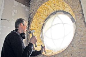 'Timmerman blijft meest gevraagd binnen de bouw'