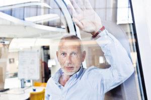 Vestia geschokt over fraude voormalige bestuurder Erik Staal