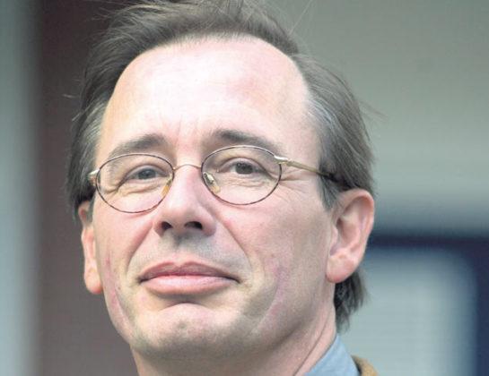 'Meer burenruzie zonder welstand'