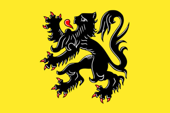 Forse daling woningbouwvergunningen Vlaanderen
