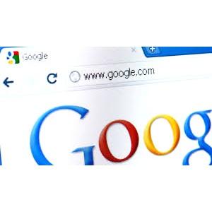 'Google wil consument aan klusser koppelen'