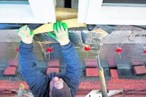 Bouwsector groeit ondanks personeelstekort