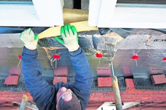 Is de Nederlandse bouwvakker een Aleksej Stachanov?