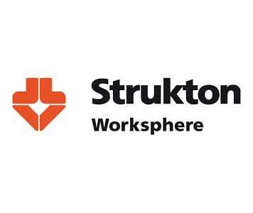 Strukton pakt installaties ambtswoning Rutte aan