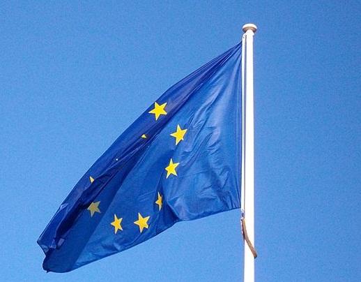 Dividendbelasting kan in strijd met EU-recht zijn