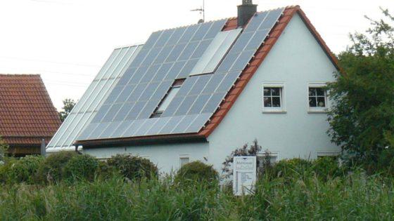 Richtlijn moet kwaliteit montage zonnesystemen borgen