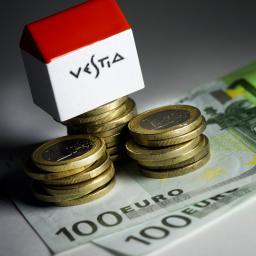 Vestia dreigt commissarissen ook aansprakelijk te stellen