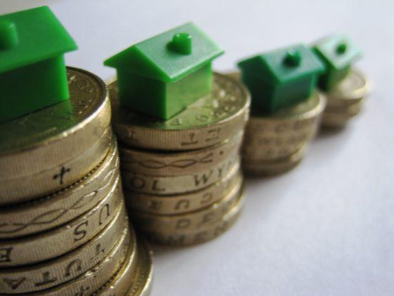 ABN Amro: Prijsherstel op huizenmarkt blijft bescheiden