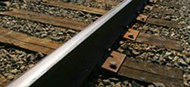 Studie naar verzakking spoor in Nederland