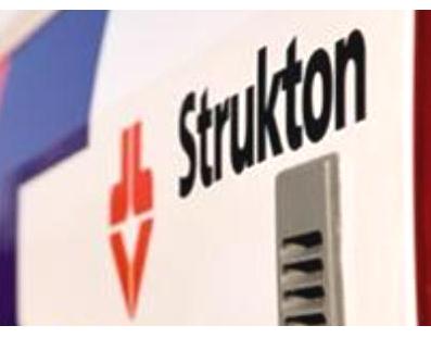 Strukton-topman zegt or-leden ontslag aan