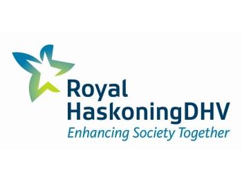 Deens ziekenhuis voor HaskoningDHV
