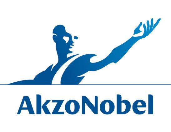 AkzoNobel ziet winst in eerste kwartaal oplopen