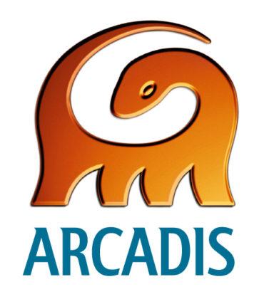 Arcadis scherpt doelstellingen aan