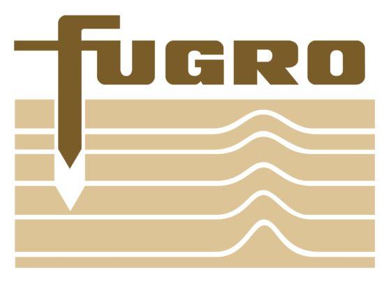 Fugro doet onderzoek voor windparken op zee