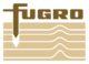 124661 fugro 80x58