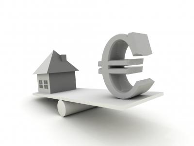 Vraag naar hypotheken stijgt in eerste kwartaal
