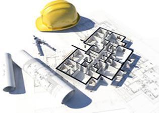 Flinke renovatie cao is beste vakbondsactie