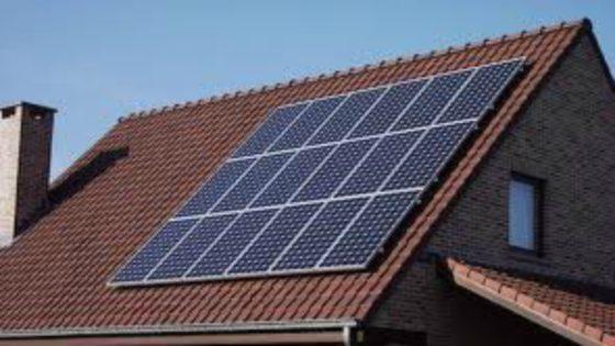 Waarschuwing aan minister: 'Energiezuinige nieuwbouwwoning helemaal niet zo zuinig'