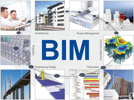 BIM vraagt andere fasering bouwproces
