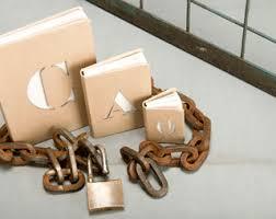 Kink in de kabel akkoord bouw-cao