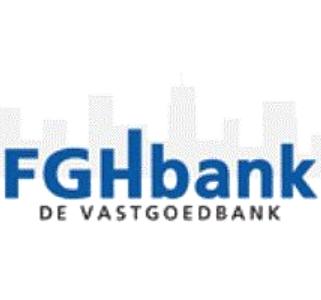 FGH Bank verkleint statutaire directie