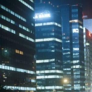 Investeringen in Nederlands vastgoed naar recordhoogte