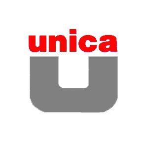 Unica zoekt groei op energiemarkt