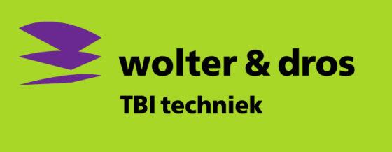 Wolter & Dros verbetert gebouwen Veenendaal