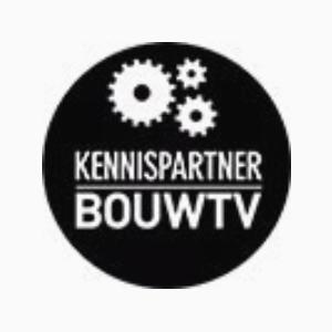 Inspirerende bouwprojecten in beeld bij Kennispartner BouwTV