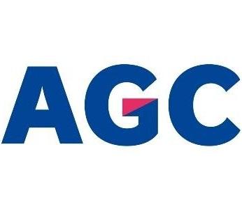 Bond stelt ultimatum aan AGC Nederland